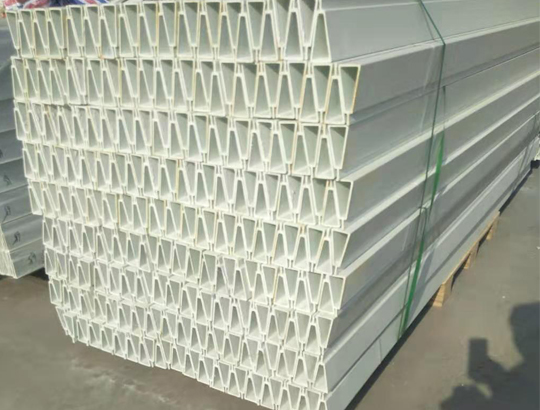 贵州地板梁玻璃钢